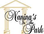 Nanina's In The Park