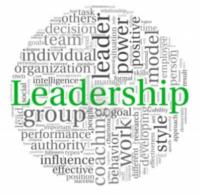 leadership-300x291