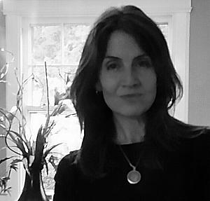 Eileen Painter, Executive Director