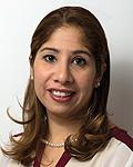 Karina Orellano, MSW Rutgers University, LSW