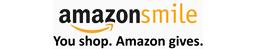 AmazonSmilefinal