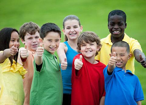 NFSB Social Skills Kids Flyer Groups A & B 2017