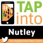 TAPinto Nutley