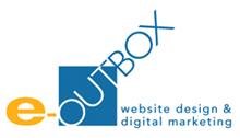 e-outbox LLC