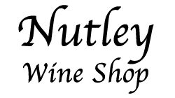 Nutley Wine Shop