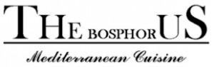 bosphoruslogo-300x94