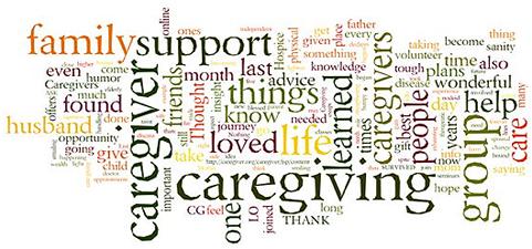 caregiversart