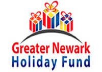 Greater Newark Holiday Fund