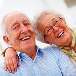 Seniors Social Services