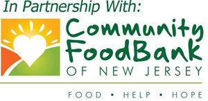 Community Foodbank Of New Jersey