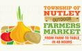 Nutley Farmers Market