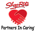 Shoprite Partners in Caring