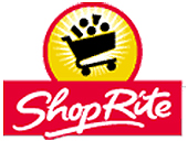 Nutley Park Shop-Rite