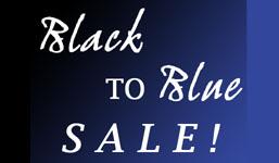Black To Blue Sale
