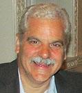 Vincent LoCurcio III
