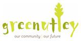 Greenutley