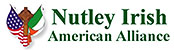 Nutley Irish American Alliance
