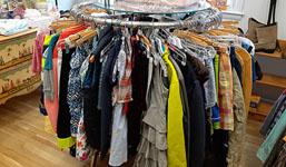 Children Clothing Spring Sale