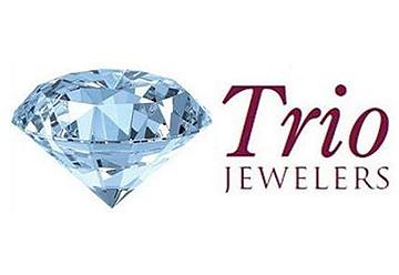 Trio Jewelers