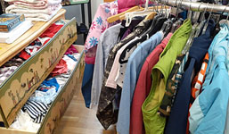 Children and Infant Clothing Sale