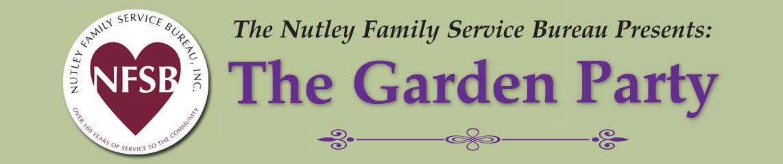 GardenPartyBanner4AGC2021