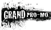 Grand Pro Mo