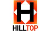 HillTop management