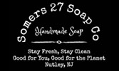 Somers 27 Soap Co.