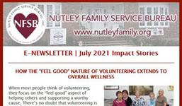 NFSB E-Newsletter