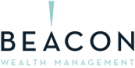 Beacon Wealth Mgmt