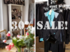 Store-Wide Sale