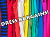 Dress Bargains
